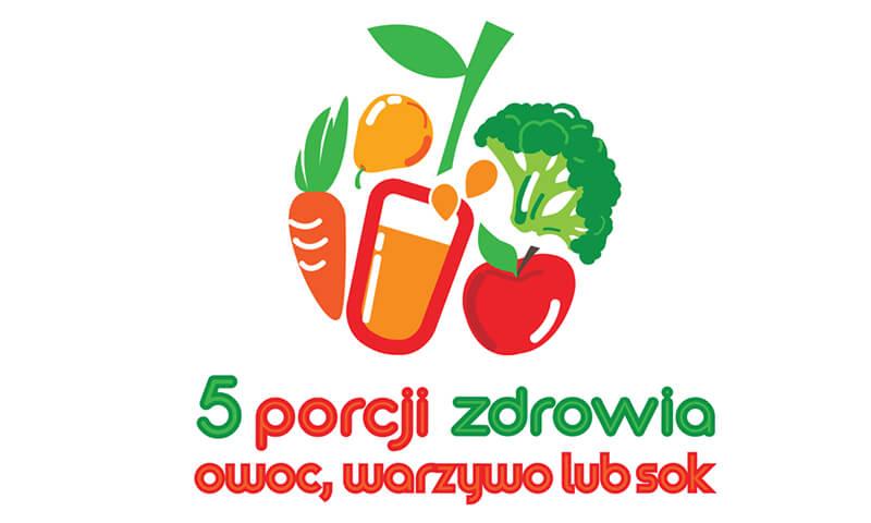5porcji-logo