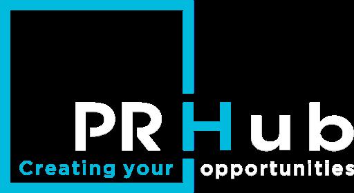 PR Hub