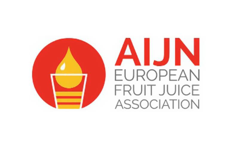 aijn-logo