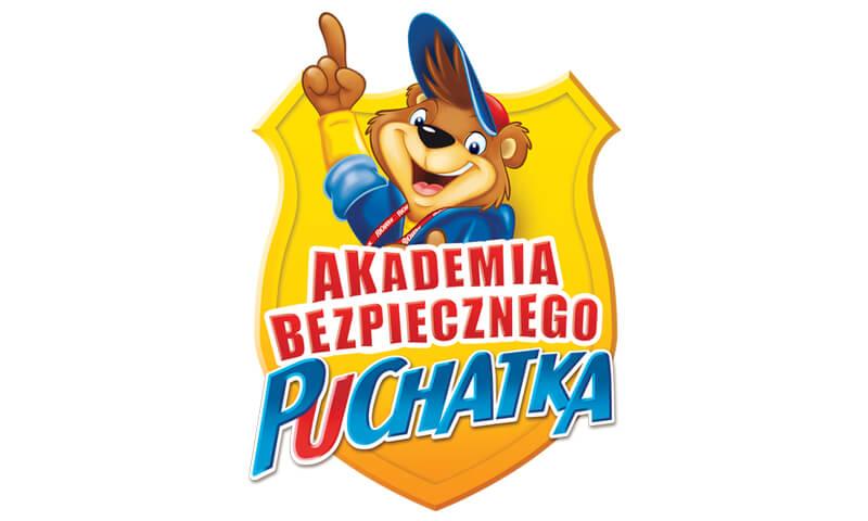 akademia-puchatka-logo