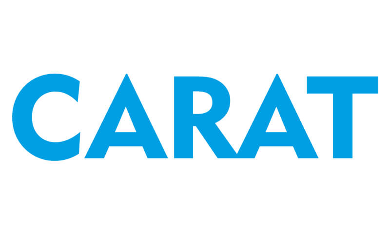 carat-logo