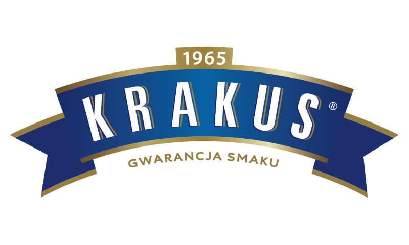 krakus-logo