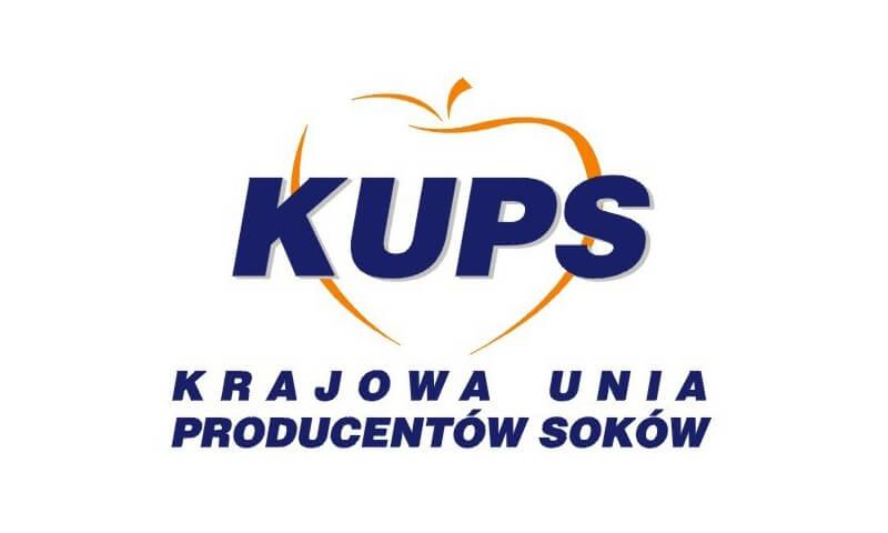 kups-logo