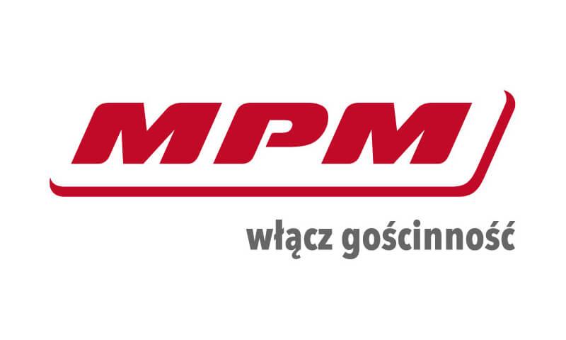 mpm-logo