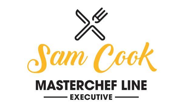 sam-cook-logo
