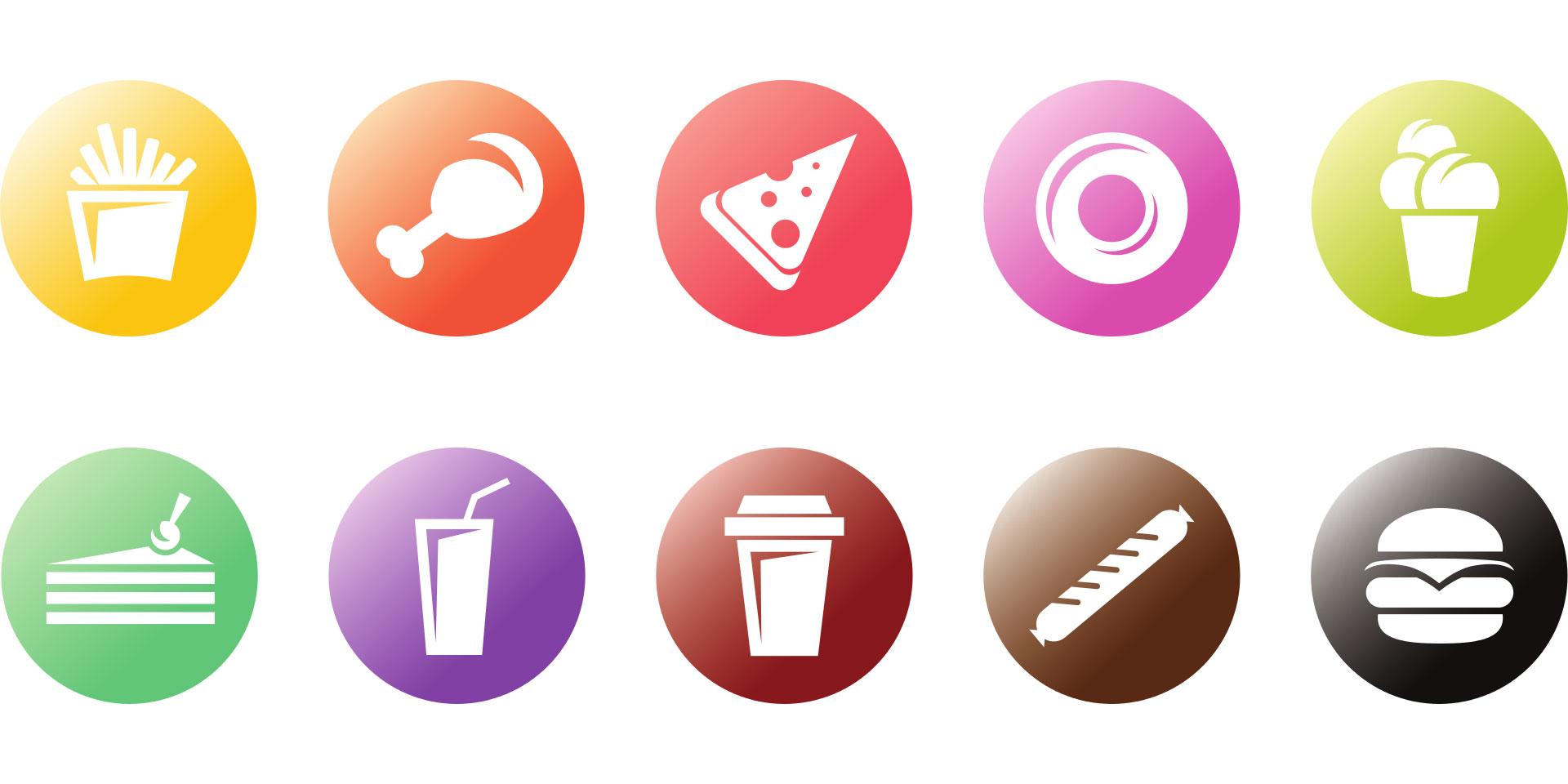 Jak wypromować produkt i nie stracić konsumenta, czyli o odpowiedzialności w komunikacji marek spożywczych