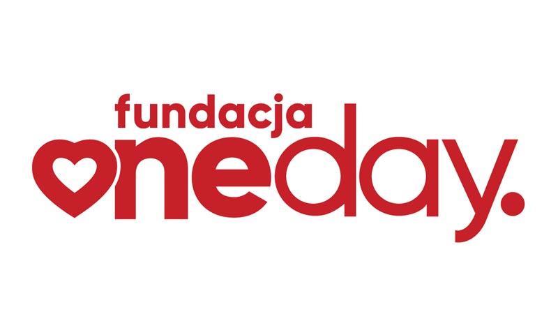 fundacja-oneday
