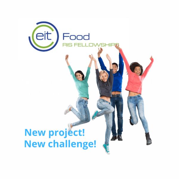 PR Hub rozpoczyna współpracę z Uniwersytetem Warszawskim w ramach projektu EIT Food RIS Fellowships na 17 rynkach europejskich