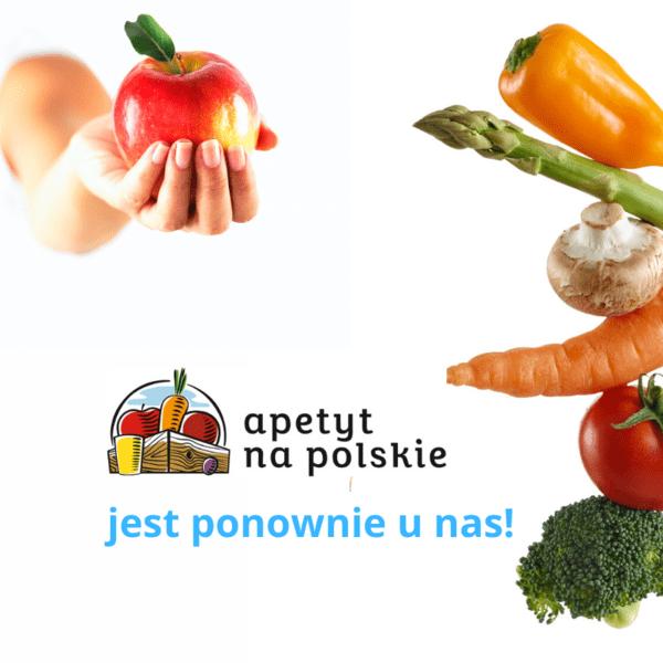 """PR Hub poprowadzi jubileuszową edycję programu """"5 porcji warzyw, owoców lub soku"""""""