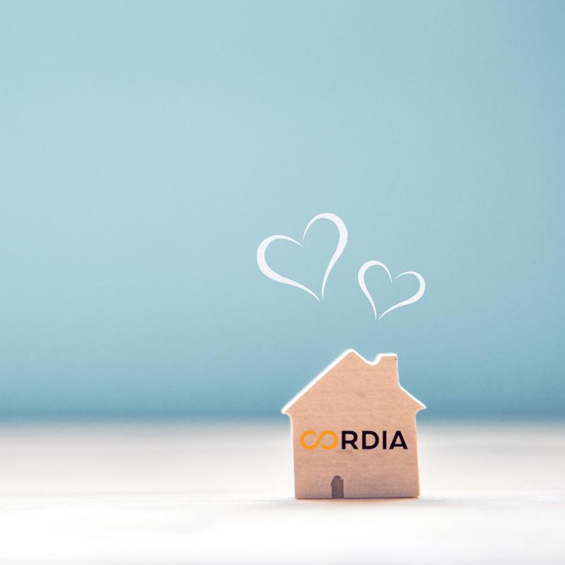 Cordia Management Poland powierza działania public relations agencji PR Hub