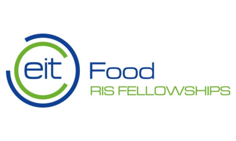 eit-food-pr-agencja