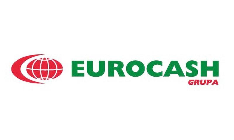eurocashlogo