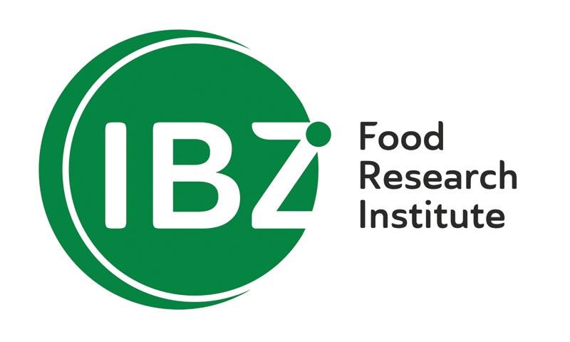 ibz-food