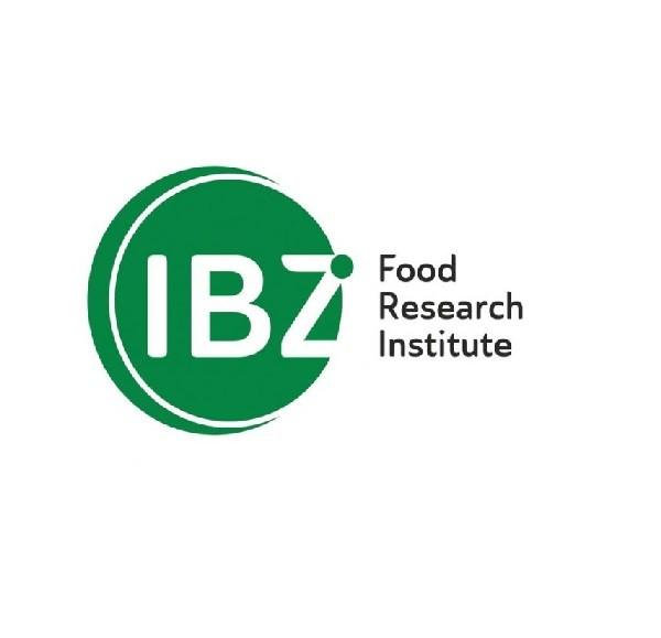 PR Hub kolejny raz dla Food Reaserch Institute