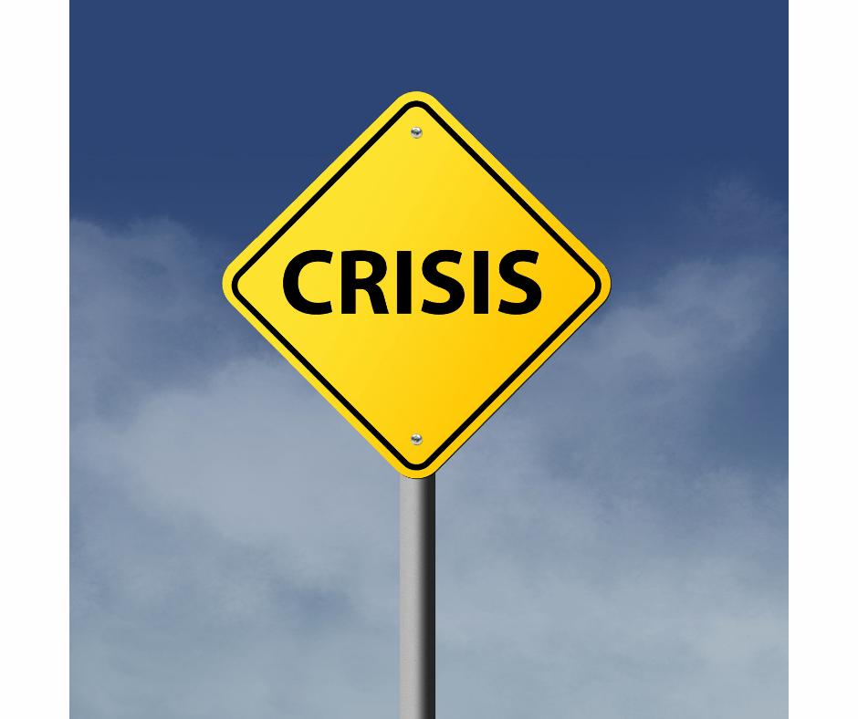 Największe kryzysy wizerunkowe 2020 roku? – zebrały Wirtualne Media. Wśród komentujących Emilia Hahn, CEO PR Hub